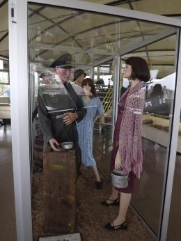 Musée Airborne 086.jpg