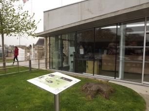 Musée Airborne 005.jpg